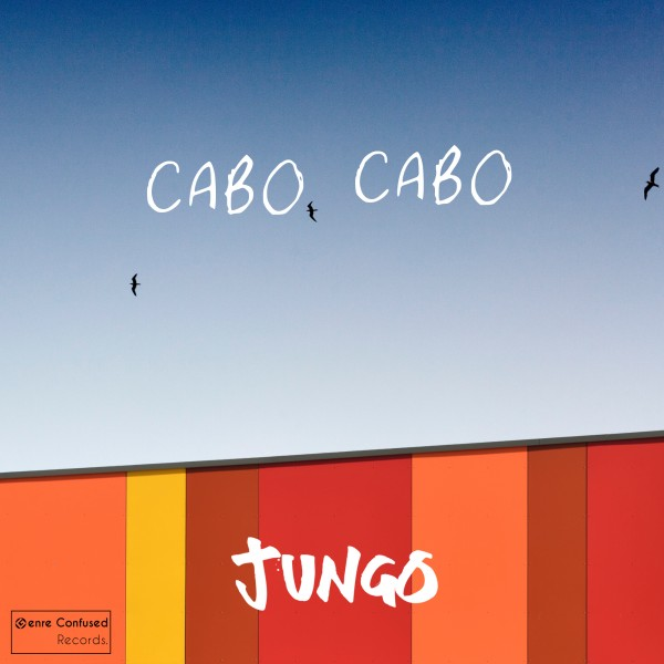 jungo-sound-ideas